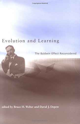 evolution-and-learning-the-baldwin-effect-reconsidered-life-and-mind-philosophical-issues-in-biology-and-psychology