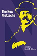 New Nietzsche: Contemporary Styles of…