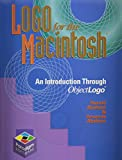 Abelson, Harold: Logo for the Macintosh: Software Edition: An Introduction through Object Logo
