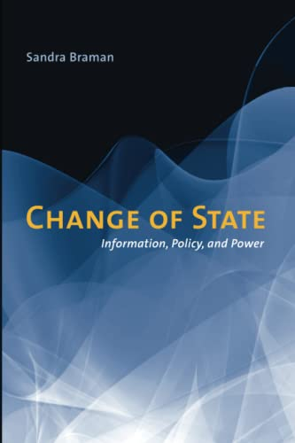 change-of-state-information-policy-and-power-mit-press