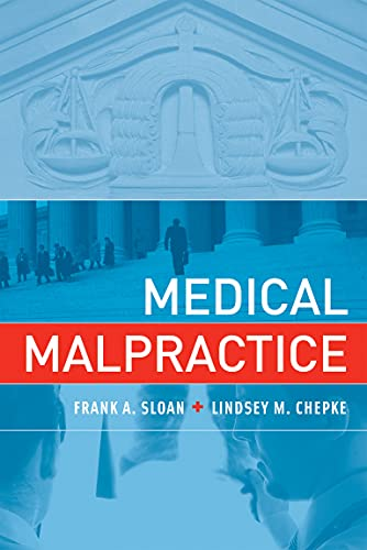 medical-malpractice-mit-press