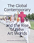 The Global Contemporary and the Rise of New…