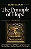 Bloch, Ernst: The Principle of Hope
