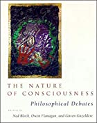 The Nature of Consciousness: Philosophical…