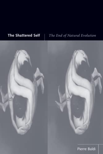 the-shattered-self-the-end-of-natural-evolution