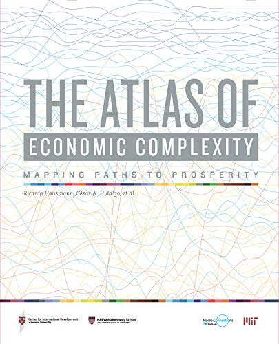 the-atlas-of-economic-complexity-mapping-paths-to-prosperity