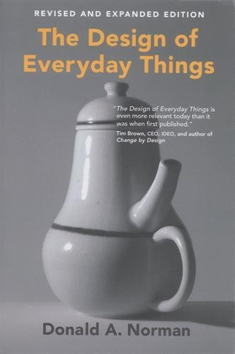 the-design-of-everyday-things-mit-press