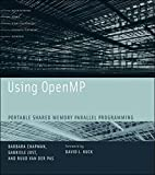 Using OpenMP: Portable Shared Memory…