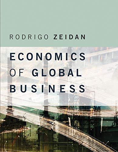 economics-of-global-business-mit-press