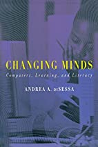 Changing Minds: Computers, Learning, and…