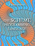 Dybvig, R. Kent: The Scheme Programming Language