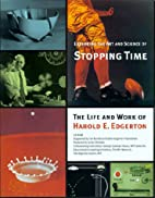 Exploring the Art and Science of Stopping…