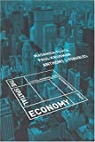 Fujita, Masahisa: The Spatial Economy: Cities, Regions, and International Trade