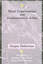 Moral Conciousness and Communicative Action…