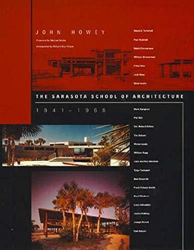 the-sarasota-school-of-architecture-1941-1966