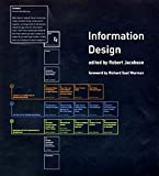 Jacobson, Robert E.: Information Design