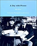 Kluver, Billy: A Day With Picasso
