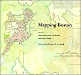 Cobb, David: Mapping Boston