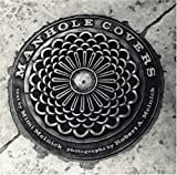 Melnick, Mimi: Manhole Covers