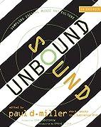 Sound Unbound: Sampling Digital Music and…
