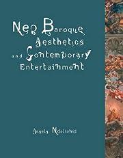 Neo-Baroque Aesthetics and Contemporary…