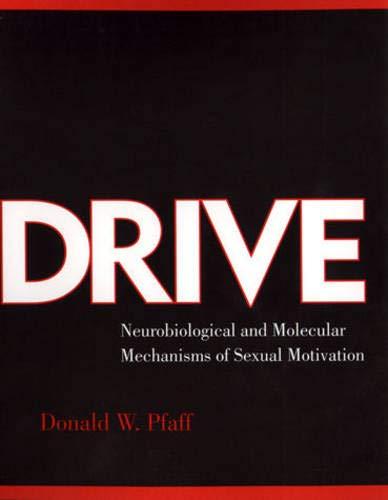drive-neurobiological-and-molecular-mechanisms-of-sexual-motivation-cellular-and-molecular-neuroscience