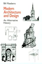 Modern Architecture and Design: An…