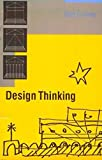 Rowe, Peter G.: Design Thinking