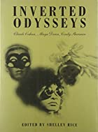 Inverted odysseys : Claude Cahun, Maya…
