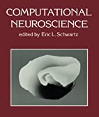 Computational Neuroscience by Eric L.…
