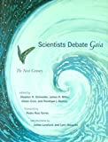 Dorion Sagan: Scientists Debate Gaia: The Next Century