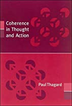 Coherence in Thought and Action by Paul…