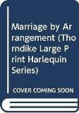 Marton, Sandra: Marriage on the Edge