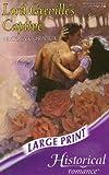 Cornick, Nicola: Lord Greville's Captive (Mills & Boon Historical Romance)