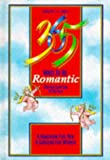 Godek, Gregory J.P.: 365 Ways to be Romantic