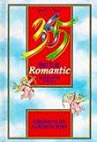 Godek, Gregory J.P.: 365 Ways to be Romantic