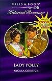 Cornick, Nicola: Lady Polly (Historical Romance)