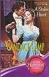 Camp, Candace: Stolen Heart