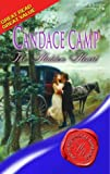 Camp, Candace: The Hidden Heart (Super Historical Romance)