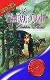 Camp, Candace: The Hidden Heart (Super Historical Romance)