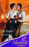 Lisa Plumley: The Drifter
