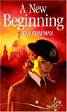 Chapman, Jean: A New Beginning (Saga)