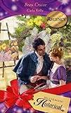 Carla Kelly: Beau Crusoe (Historical Romance)