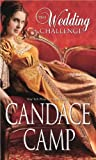Camp, Candace: The Wedding Challenge (Mills & Boon Special Releases)