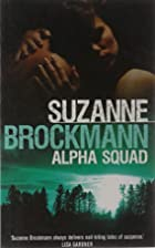 Alpha Squad (2-in-1) by Suzanne Brockmann
