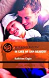 Eagle, Kathleen: In Care of Sam Beaudry (Special Moments)