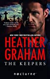 Graham, Heather: Keepers (Mills & Boon Nocturne)