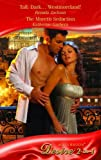 Jackson, Brenda: Tall, Dark...Westmoreland!: AND The Moretti Seduction (Mills & Boon Desire)