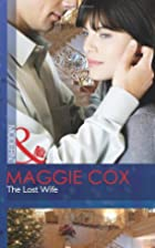 Lost Wife by Maggie Cox