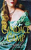 Candace Camp: Impulse
